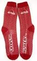 Adidas Red Argyle Socks Nebraska Cornhuskers, Nebraska  Mens Underwear & PJs, Huskers  Mens Underwear & PJs, Nebraska  Ladies Underwear & PJs, Huskers  Ladies Underwear & PJs, Nebraska Adidas Red Argyle Socks, Huskers Adidas Red Argyle Socks