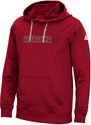 Adidas Red Mark My Words Hoodie Nebraska Cornhuskers, Nebraska  Mens, Huskers  Mens, Nebraska  Hoodies, Huskers  Hoodies, Nebraska  Mens Sweatshirts, Huskers  Mens Sweatshirts, Nebraska Adidas Red Mark My Words Hoodie, Huskers Adidas Red Mark My Words Hoodie