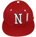 Adidas On-Field Husker Baseball Flat Brim Nebraska Cornhuskers, Nebraska  Baseball, Huskers  Baseball, Nebraska  Mens Hats, Huskers  Mens Hats, Nebraska  Mens Hats, Huskers  Mens Hats, Nebraska  Fitted Hats, Huskers  Fitted Hats, Nebraska Adidas Red On-Field Mesh Hat, Huskers Adidas Red On-Field Mesh Hat