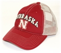 Adidas Red/White Mesh back Hat Nebraska Cornhuskers, Nebraska  Mens Hats, Huskers  Mens Hats, Nebraska  Mens Hats, Huskers  Mens Hats, Nebraska Adidas Red/White Mesh back Hat, Huskers Adidas Red/White Mesh back Hat