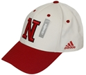 Adidas Red and White Structured Hat Nebraska Cornhuskers, Nebraska  Mens Hats, Huskers  Mens Hats, Nebraska  Mens Hats, Huskers  Mens Hats, Nebraska  Fitted Hats, Huskers  Fitted Hats, Nebraska Adidas Red and White Structured Hat, Huskers Adidas Red and White Structured Hat