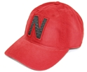 Adidas Satin Logo Slouch Adjustable Hat Nebraska Cornhuskers, Nebraska  Mens Hats, Huskers  Mens Hats, Nebraska  Mens Hats, Huskers  Mens Hats, Nebraska  Mens, Huskers  Mens, Nebraska Adidas Satin Logo Slouch Adjustable Hat, Huskers Adidas Satin Logo Slouch Adjustable Hat