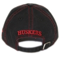 Adidas Slouch Blackshirts Adjustable Hat Nebraska Cornhuskers, Nebraska  Mens Hats, Huskers  Mens Hats, Nebraska  Mens Hats, Huskers  Mens Hats, Nebraska  Ladies Hats, Huskers  Ladies Hats, Nebraska  Ladies Hats, Huskers  Ladies Hats, Nebraska Blackshirts, Huskers Blackshirts, Nebraska Adidas Slouch Blackshirts Adjustable Hat, Huskers Adidas Slouch Blackshirts Adjustable Hat