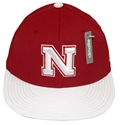 Adidas Under Visor Big Hit Flat Brim Nebraska Cornhuskers, Nebraska  Mens Hats, Huskers  Mens Hats, Nebraska  Mens Hats, Huskers  Mens Hats, Nebraska  Fitted Hats, Huskers  Fitted Hats, Nebraska Adidas Red Under Visor Hit Hat, Huskers Adidas Red Under Visor Hit Hat