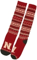 Adidas Womens Red Husker Socks Nebraska Cornhuskers, Nebraska  Ladies Underwear & PJs, Huskers  Ladies Underwear & PJs, Nebraska  Footwear, Huskers  Footwear, Nebraska  Underwear & PJs, Huskers  Underwear & PJs, Nebraska  Ladies Accessories, Huskers  Ladies Accessories, Nebraska Adidas Womens Red Husker Socks, Huskers Adidas Womens Red Husker Socks