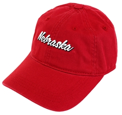 Adidas Womens Nebraska Slouch Hat Nebraska Cornhuskers, Nebraska  Ladies Hats, Huskers  Ladies Hats, Nebraska  Ladies Hats, Huskers  Ladies Hats, Nebraska Adidas Ladies Slouch Nebraska Huskers Hat, Huskers Adidas LadiesNebraska Huskers Hat