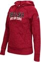 Adidas Womens Wordmark Outline Tech Fleece - Red Nebraska Cornhuskers, Nebraska  Hoodies, Huskers  Hoodies, Nebraska  Ladies Sweatshirts, Huskers  Ladies Sweatshirts, Nebraska  Ladies, Huskers  Ladies, Nebraska Adidas Womens Wordmark Outline Tech Fleece - Red, Huskers Adidas Womens Wordmark Outline Tech Fleece - Red