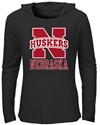 Adidas Youth Gals Nebraska Huskers Campus Shirt Nebraska Cornhuskers, Nebraska  Youth, Huskers  Youth, Nebraska  Kids, Huskers  Kids, Nebraska Adidas Youth Gals Nebraska Huskers Campus Shirt, Huskers Adidas Youth Gals Nebraska Huskers Campus Shirt