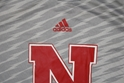 Adidas Youth Grey Primary Logo S/S Climalite Nebraska Cornhuskers, Nebraska  Youth, Huskers  Youth, Nebraska  Kids, Huskers  Kids, Nebraska Adidas Youth Grey Primary Logo S/S Climalite, Huskers Adidas Youth Grey Primary Logo S/S Climalite