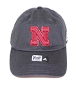 Adidas Youth Huskers Souch Travel Train Nebraska Cornhuskers, Nebraska  Youth, Huskers  Youth, Nebraska  Kids Hats, Huskers  Kids Hats, Nebraska  Kids, Huskers  Kids, Nebraska Adidas Youth Huskers Souch Travel Train , Huskers Adidas Youth Huskers Souch Travel Train