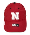 Adidas Youth Nebraska Coaches Slouch Nebraska Cornhuskers, Nebraska  Youth, Huskers  Youth, Nebraska  Kids Hats, Huskers  Kids Hats, Nebraska  Kids, Huskers  Kids, Nebraska Adidas Youth Nebraska Coaches Slouch, Huskers Adidas Youth Nebraska Coaches Slouch