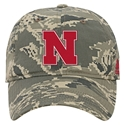 Adidas Youth Nebraska Digital Camo Slouch Nebraska Cornhuskers, Nebraska  Youth, Huskers  Youth, Nebraska  Kids Hats, Huskers  Kids Hats, Nebraska  Kids, Huskers  Kids, Nebraska Camo, Huskers Camo, Nebraska Adidas Youth Nebraska Digital Camo Slouch, Huskers Adidas Youth Nebraska Digital Camo Slouch