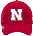 Adidas Youth Nebraska Flexmesh Coaches Sideline Cap Nebraska Cornhuskers, Nebraska  Youth, Huskers  Youth, Nebraska  Kids Hats, Huskers  Kids Hats, Nebraska Adidas Youth Nebraska Flexmesh Coaches Sideline Cap, Huskers Adidas Youth Nebraska Flexmesh Coaches Sideline Cap