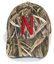 All Camo Red N Hat Nebraska Cornhuskers, Nebraska  Ladies Hats, Huskers  Ladies Hats, Nebraska  Mens Hats, Huskers  Mens Hats, Nebraska  Mens Hats, Huskers  Mens Hats, Nebraska  Ladies Hats, Huskers  Ladies Hats, Nebraska Camo, Huskers Camo, Nebraska All Camo Red N Hat, Huskers All Camo Red N Hat