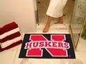 All-Star Nebraska Cornhuskers, Nebraska  Game Room & Big Red Room, Huskers  Game Room & Big Red Room, Nebraska  Office Den & Entry, Huskers  Office Den & Entry, Nebraska  Bedroom & Bathroom, Huskers  Bedroom & Bathroom, Nebraska All-Star, Huskers All-Star