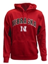 Arched Nebraska Iron N Training Hood Nebraska Cornhuskers, Nebraska  Mens, Huskers  Mens, Nebraska  Hoodies, Huskers  Hoodies, Nebraska  Mens Sweatshirts, Huskers  Mens Sweatshirts, Nebraska Arched Nebraska Iron N Training Hood, Huskers Arched Nebraska Iron N Training Hood