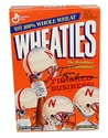 Autographed 1994 Nebraska National Champs Wheaties Box Nebraska Cornhuskers, husker football, nebraska cornhuskers merchandise, husker merchandise, nebraska merchandise, husker memorabilia, husker autographed, nebraska cornhuskers autographed, Tom Osborne autographed, Tom Osborne signed, Tom Osborne collectible, Tom Osborne, nebraska cornhuskers memorabilia, nebraska cornhuskers collectible, Autographed 1994 Wheaties Box