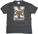 Blackshirt Corn Tee Nebraska Cornhuskers, Nebraska Mens, Huskers Mens, Nebraska  Mens T-Shirts, Huskers  Mens T-Shirts, Nebraska T-SHIRT, Huskers T-SHIRT, Nebraska  Ladies, Huskers  Ladies, Nebraska  Mens, Huskers  Mens, Nebraska  Short Sleeve, Huskers  Short Sleeve, Nebraska Blackshirt Corn Tee, Huskers Blackshirt Corn Tee
