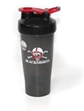 Blackshirts Blender Bottle Nebraska Cornhuskers, Nebraska  Kitchen & Glassware, Huskers  Kitchen & Glassware, Nebraska Blackshirts, Huskers Blackshirts, Nebraska Blackshirts Blender Bottle, Huskers Blackshirts Blender Bottle
