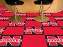 Carpet Team Tiles Nebraska Cornhuskers, Nebraska  Game Room & Big Red Room, Huskers  Game Room & Big Red Room, Nebraska  Office Den & Entry, Huskers  Office Den & Entry, Nebraska  Bedroom & Bathroom, Huskers  Bedroom & Bathroom, Nebraska Carpet Team Tiles, Huskers Carpet Team Tiles