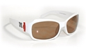 College Bombshell White Sunglasses Nebraska Cornhuskers, Nebraska  Ladies, Huskers  Ladies, Nebraska  Tailgating, Huskers  Tailgating, Nebraska  Ladies, Huskers  Ladies, Nebraska  Ladies Accessories, Huskers  Ladies Accessories, Nebraska College Bombshell White, Huskers College Bombshell White