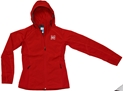 Columbia Collegiate Surefire Softshell  Nebraska Cornhuskers, Nebraska Outerwear, Huskers Outerwear, Nebraska  Ladies, Huskers  Ladies, Nebraska Womens, Huskers Womens, Nebraska  Ladies Outerwear, Huskers  Ladies Outerwear, Nebraska Columbia Collegiate Glacial Fleece Half Zip II , Huskers Columbia Collegiate Glacial Fleece Half Zip II
