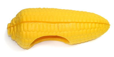 Huskers Cornhead Hat Nebraska Cornhuskers, husker football, nebraska cornhuskers merchandise, nebraska merchandise, husker merchandise, nebraska cornhuskers apparel, husker apparel, nebraska apparel, husker womens apparel, nebraska cornhuskers womens apparel, nebraska womens apparel, husker womens merchandise, nebraska cornhuskers womens merchandise, womens nebraska accessories, womens husker accessories, womens nebraska cornhusker accessories,Cornhead Hat
