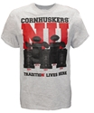 Cornhusker Tradition Tee Nebraska Cornhuskers, Nebraska  Ladies T-Shirts, Huskers  Ladies T-Shirts, Nebraska  Mens T-Shirts, Huskers  Mens T-Shirts, Nebraska  Mens, Huskers  Mens, Nebraska  Ladies, Huskers  Ladies, Nebraska  Short Sleeve, Huskers  Short Sleeve, Nebraska Cornhusker Tradition Tee, Huskers Cornhusker Tradition Tee