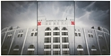 Cornhuskers Memorial Stadium Canvas Nebraska Cornhuskers, Nebraska  Game Room & Big Red Room, Huskers  Game Room & Big Red Room, Nebraska  Office Den & Entry, Huskers  Office Den & Entry, Nebraska  Prints & Posters      , Huskers  Prints & Posters      , Nebraska Cornhuskers Memorial Stadium Canvas, Huskers Cornhuskers Memorial Stadium Canvas