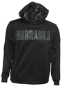 Darkside Black Camo Hoodie Nebraska Cornhuskers, Nebraska  Youth, Huskers  Youth, Nebraska  Kids, Huskers  Kids, Nebraska  Hoodies, Huskers  Hoodies, Nebraska Darkside Black Camo Hoodie, Huskers Darkside Black Camo Hoodie