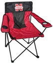 Elite Husker Chair Nebraska Cornhuskers, Nebraska  Game Room & Big Red Room, Huskers  Game Room & Big Red Room, Nebraska Elite Husker Chair, Huskers Elite Husker Chair
