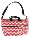 Expandable Husker Tote Nebraska Cornhuskers, Nebraska  Ladies Accessories, Huskers  Ladies Accessories, Nebraska  Bags Purses & Wallets, Huskers  Bags Purses & Wallets, Nebraska  Ladies, Huskers  Ladies, Nebraska Expandable Husker Tote, Huskers Expandable Husker Tote