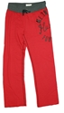 G3 comfy pants Nebraska Cornhuskers, Nebraska Shorts & Pants, Huskers Shorts & Pants, Nebraska  Shorts, Pants & Skirts, Huskers  Shorts, Pants & Skirts, Nebraska G3 comfy pants, Huskers G3 comfy pants