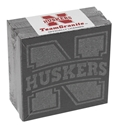 Granite 4 Set N Huskers Coasters Nebraska Cornhuskers, Nebraska  Kitchen & Glassware, Huskers  Kitchen & Glassware, Nebraska  Game Room & Big Red Room, Huskers  Game Room & Big Red Room, Nebraska Granite 4 Set N Huskers Coasters, Huskers Granite 4 Set N Huskers Coasters