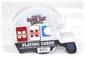 Helmet 2 Deck Playing Cards Nebraska Cornhuskers, Nebraska  Novelty, Huskers  Novelty, Nebraska  Game Room & Big Red Room, Huskers  Game Room & Big Red Room, Nebraska  Toys & Games, Huskers  Toys & Games, Nebraska Helmet 2 Deck Playing Cards, Huskers Helmet 2 Deck Playing Cards