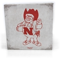 Herbie Husker Canvas Nebraska Cornhuskers, Nebraska  Office Den & Entry, Huskers  Office Den & Entry, Nebraska  Game Room & Big Red Room, Huskers  Game Room & Big Red Room, Nebraska  Framed Pieces, Huskers  Framed Pieces, Nebraska Herbie Husker Canvas, Huskers Herbie Husker Canvas
