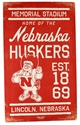 Home Of The Huskers Canvas Nebraska Cornhuskers, Nebraska  Office Den & Entry, Huskers  Office Den & Entry, Nebraska  Game Room & Big Red Room, Huskers  Game Room & Big Red Room, Nebraska  Framed Pieces, Huskers  Framed Pieces, Nebraska Home Of The Huskers Canvas, Huskers Home Of The Huskers Canvas