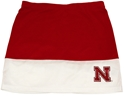 Husker Color Block Skirt Nebraska Cornhuskers, Nebraska  Shorts, Pants & Skirts , Huskers  Shorts, Pants & Skirts , Nebraska Husker Color Block Skirt, Huskers Husker Color Block Skirt