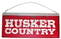 Husker Country Tin Sign Nebraska Cornhuskers, Nebraska  Bedroom & Bathroom, Huskers  Bedroom & Bathroom, Nebraska  Office Den & Entry, Huskers  Office Den & Entry, Nebraska  Game Room & Big Red Room, Huskers  Game Room & Big Red Room, Nebraska  Framed Pieces, Huskers  Framed Pieces, Nebraska Husker Country Tin Sign, Huskers Husker Country Tin Sign