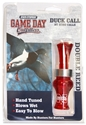 Husker Duck Call Nebraska Cornhuskers, Nebraska  Other Sports, Huskers  Other Sports, Nebraska  Novelty, Huskers  Novelty, Nebraska Husker Duck Call, Huskers Husker Duck Call