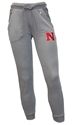 Husker Gals Jogger Drawers Nebraska Cornhuskers, Nebraska  Shorts, Pants & Skirts, Huskers  Shorts, Pants & Skirts, Nebraska Shorts & Pants, Huskers Shorts & Pants, Nebraska Husker Gals Jogger Drawers, Huskers Husker Gals Jogger Drawers