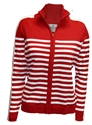 Husker Ladies Sport Cardigan Nebraska Cornhuskers, Nebraska  Ladies, Huskers  Ladies, Nebraska  Zippered, Huskers  Zippered, Nebraska  Ladies Sweatshirts, Huskers  Ladies Sweatshirts, Nebraska  Ladies Tops, Huskers  Ladies Tops, Nebraska Husker Ladies Sport Cardigan, Huskers Husker Ladies Sport Cardigan