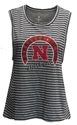 Husker Lady Guns Tee Nebraska Cornhuskers, Nebraska  Ladies, Huskers  Ladies, Nebraska  Ladies T-Shirts, Huskers  Ladies T-Shirts, Nebraska  Tank Tops, Huskers  Tank Tops, Nebraska Husker Lady Guns Tee, Huskers Husker Lady Guns Tee