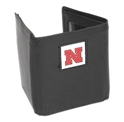 Husker Leather  Tri-Fold Wallet Nebraska Cornhuskers, Nebraska  Mens Accessories, Huskers  Mens Accessories, Nebraska  Bags Purses & Wallets, Huskers  Bags Purses & Wallets, Nebraska  Mens, Huskers  Mens, Nebraska  Ladies Accessories, Huskers  Ladies Accessories, Nebraska Husker Leather  Tri-Fold Wallet, Huskers Husker Leather  Tri-Fold Wallet