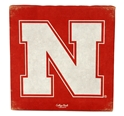 Husker N Canvas Wrap Nebraska Cornhuskers, Nebraska  Office Den & Entry, Huskers  Office Den & Entry, Nebraska  Game Room & Big Red Room, Huskers  Game Room & Big Red Room, Nebraska  Framed Pieces, Huskers  Framed Pieces, Nebraska Husker N Canvas Wrap, Huskers Husker N Canvas Wrap