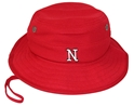 Husker N Mesh Bucket Hat Nebraska Cornhuskers, Nebraska  Mens Hats, Huskers  Mens Hats, Nebraska  Mens Hats, Huskers  Mens Hats, Nebraska  Fitted Hats, Huskers  Fitted Hats, Nebraska Husker N Mesh Bucket Hat, Huskers Husker N Mesh Bucket Hat