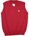 Husker Red V Neck Men%27s Vest Nebraska Cornhuskers, Nebraska  Mens Sweatshirts, Huskers  Mens Sweatshirts, Nebraska  Mens, Huskers  Mens, Nebraska Husker Red V Neck Men%27s Vest, Huskers Husker Red V Neck Men%27s Vest