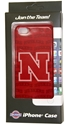Husker Snap-On Case for iPhone 5c Nebraska Cornhuskers, Nebraska  Ladies, Huskers  Ladies, Nebraska  Mens, Huskers  Mens, Nebraska  Mens Accessories, Huskers  Mens Accessories, Nebraska  Ladies Accessories, Huskers  Ladies Accessories, Nebraska  Music & Audio, Huskers  Music & Audio, Nebraska Husker Snap-On Case for iPhone 5c, Huskers Husker Snap-On Case for iPhone 5c