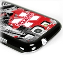 Husker Spirit Case for Samsung Galaxy S3 Nebraska Cornhuskers, Nebraska  Ladies, Huskers  Ladies, Nebraska  Mens, Huskers  Mens, Nebraska  Mens Accessories, Huskers  Mens Accessories, Nebraska  Ladies Accessories, Huskers  Ladies Accessories, Nebraska  Music & Audio, Huskers  Music & Audio, Nebraska Husker Spirit Case for Samsung Galaxy S3, Huskers Husker Spirit Case for Samsung Galaxy S3