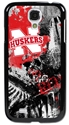 Husker Spirit Case for Samsung Galaxy S4 Nebraska Cornhuskers, Nebraska  Ladies, Huskers  Ladies, Nebraska  Mens, Huskers  Mens, Nebraska  Mens Accessories, Huskers  Mens Accessories, Nebraska  Ladies Accessories, Huskers  Ladies Accessories, Nebraska  Music & Audio, Huskers  Music & Audio, Nebraska Husker Spirit Case for Samsung Galaxy S4, Huskers Husker Spirit Case for Samsung Galaxy S4